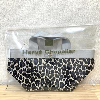 Herve Chapelier - HerveChapelier エルベシャプリエ 701FB