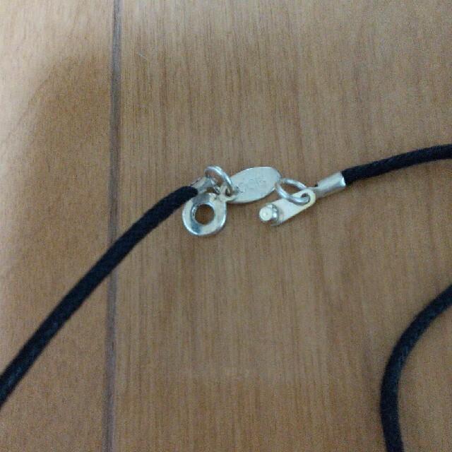 agnes b.(アニエスベー)のアニエスベー ネックレス ❮新品❯ レディースのアクセサリー(ネックレス)の商品写真