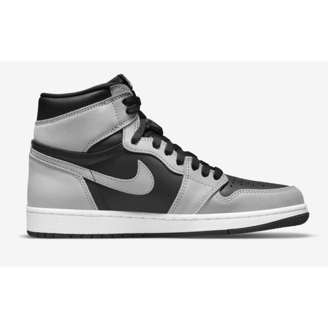 NIKE(ナイキ)のAAA様専用 NIKE エアジョーダン1 High shadow2.0 メンズの靴/シューズ(スニーカー)の商品写真