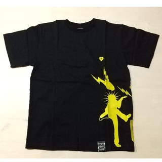 福山雅治 Tシャツ  未使用