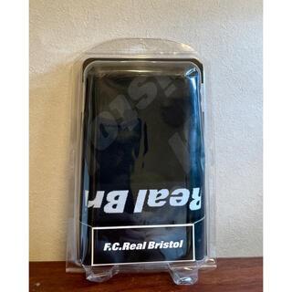 エフシーアールビー(F.C.R.B.)のFCRB BETONES TONAL  2枚セット ボクサーパンツ(ボクサーパンツ)