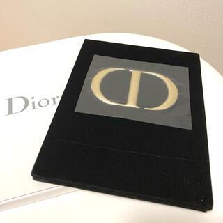 Dior - ディオール ミラー