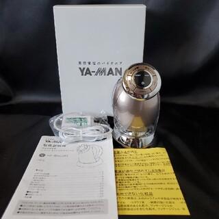 YA-MAN - ヤーマン RFボーテ キャビスパ  エクストラ RF-5