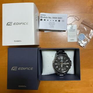 カシオ(CASIO)の腕時計 カシオ メンズ 値下げしました!(腕時計(アナログ))