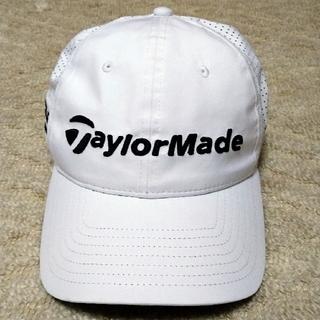テーラーメイド(TaylorMade)のTaylorMade TUOR LITE TECHキャップ(その他)