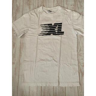 XLARGE - エクストララージ ロゴ Tシャツ 白 メンズ