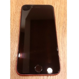 iPhone - iPhone se 第二世代 64 ㌐