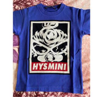 HYSTERIC MINI - 24tシャツ