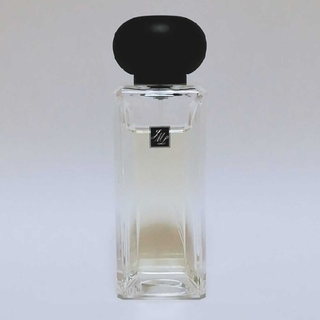 Jo Malone - ジョーマローン シルバー ニードル ティー コロン 75ml 限定品 香水