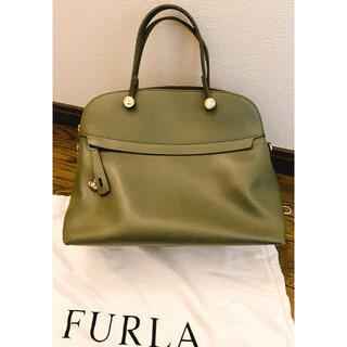 Furla - FURLA フルラ トートバッグ