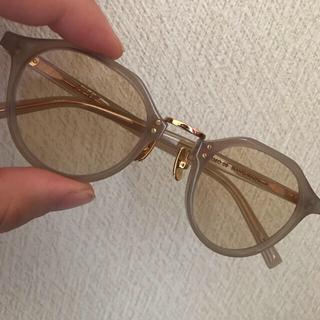 アヤメ(Ayame)のA.D.S.R  SATCHMO06 サングラス(サングラス/メガネ)