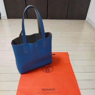 Hermes - HERMES☆ドゥブルサンス36☆