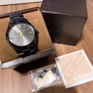 Michael Kors - 最終値下げです!!  MICHEAL KORS  腕時計