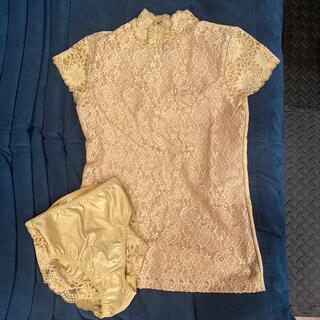 ノエビア(noevir)のノエビア インナー(Tシャツ(半袖/袖なし))
