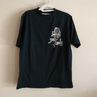 カステルバジャック(CASTELBAJAC)のギャロップ💖様専用   Tシャツ(Tシャツ/カットソー(半袖/袖なし))