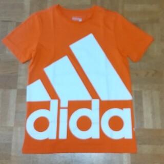 アディダス  サイズ160Tシャツ