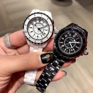 CHANEL - 大人気 CHANEL 時計 J12 男女兼用