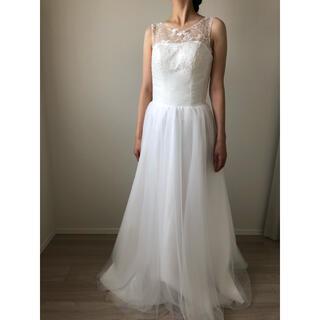 二次会ドレス,ウェディングドレス(ウェディングドレス)