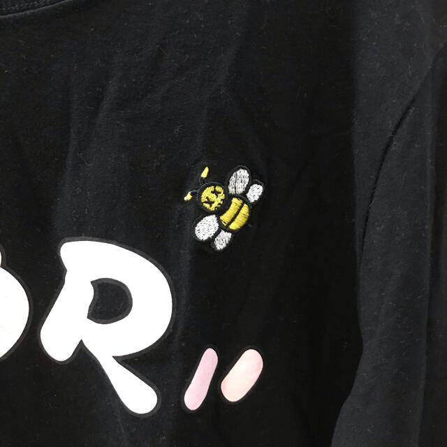 Dior(ディオール)のDIOR×KAWS tシャツ パロディ レディースのトップス(Tシャツ(半袖/袖なし))の商品写真