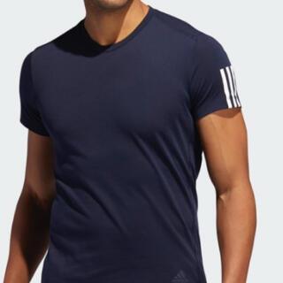 adidastシャツ新品未使用 即購入可能