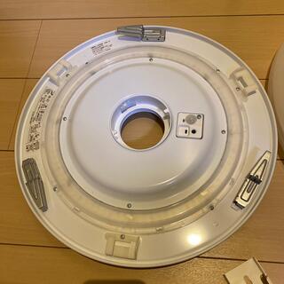 エヌイーシー(NEC)のNEC シーリングライト LED   アダプタなし(天井照明)