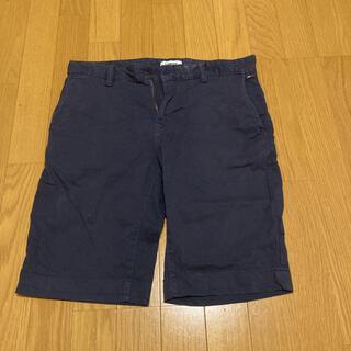 トミー(TOMMY)のTOMY jeansのハーフパンツ(ショートパンツ)