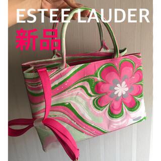 Estee Lauder - ✨新品✨ ◆エスティローダー  ◆マザーズデイ 2wayバッグ