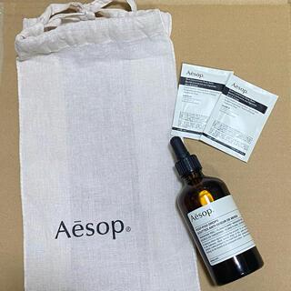 Aesop - Aesop イソップ ポストプードロップス