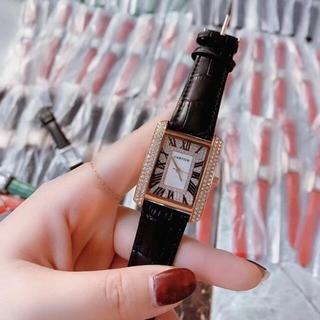 Cartier - 大人気 Cartier レディース 時計