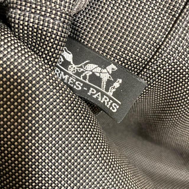 Hermes(エルメス)の【正規品】HERMES✨エールラインMM/エルメス レディースのバッグ(トートバッグ)の商品写真