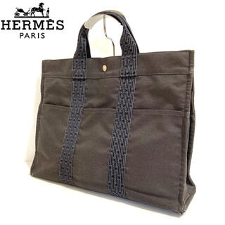 Hermes - 【正規品】HERMES✨エールラインMM/エルメス