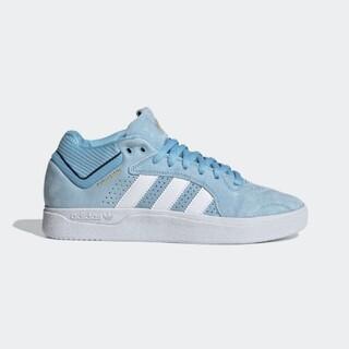 アディダス(adidas)のアディダスオリジナルス タイショーン / TYSHAWN  26.5センチ(スニーカー)