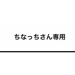 シュプリーム(Supreme)のnorthface×supreme(ダウンジャケット)