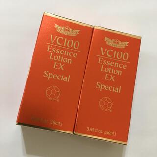 Dr.Ci Labo - VC100エッセンスローションEXスペシャル 56ml