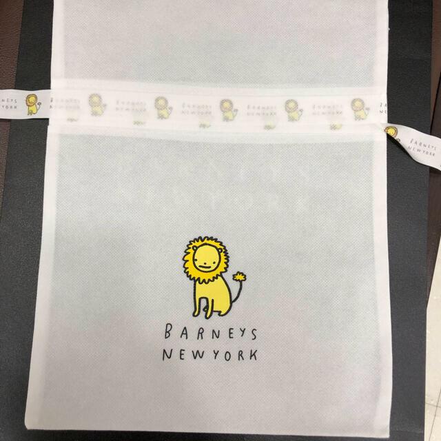 FEILER(フェイラー)のFEILER バーニーズ コラボ ハンカチ ♩ライオンチェリー♩ レディースのファッション小物(ハンカチ)の商品写真