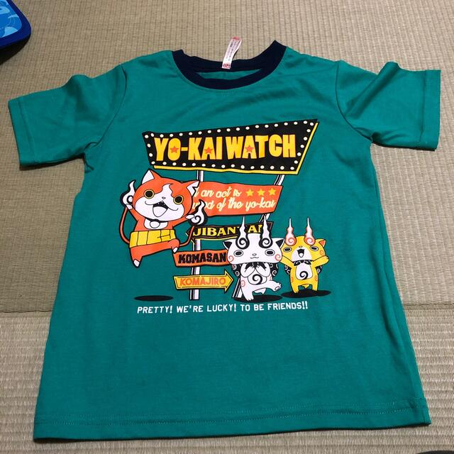 妖怪ウォッチセット エンタメ/ホビーのおもちゃ/ぬいぐるみ(キャラクターグッズ)の商品写真