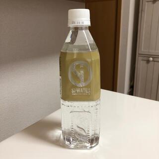 高濃度シリカ水(ミネラルウォーター)