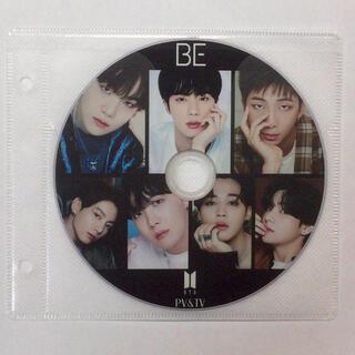 防弾少年団(BTS) - 【最新作】BTS 防弾少年団 2020 BEST PV&TV DVD