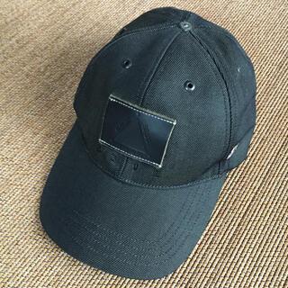 G-STAR RAW - 未使用 G-STAR デニムキャップ 帽子