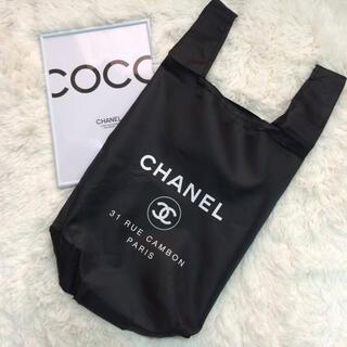 CHANEL - eco シャネル