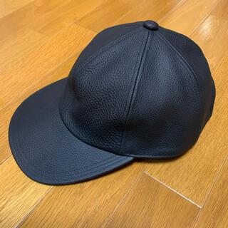 solaris hatmakers&co wagamama別注 キャップ