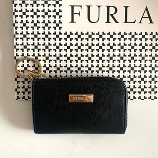 Furla - フルラ キーケース