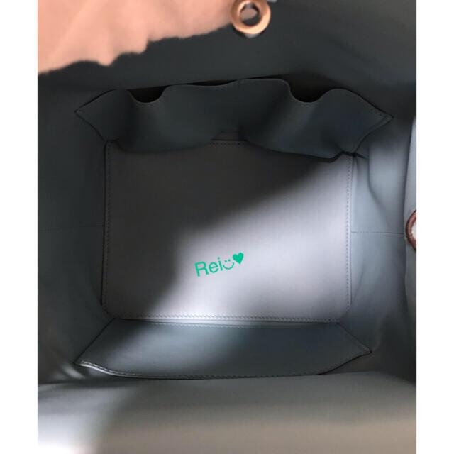 Hermes(エルメス)の【新品・未使用品】HERMES ツールボックス20 クレマンス 希少レア レディースのバッグ(ハンドバッグ)の商品写真