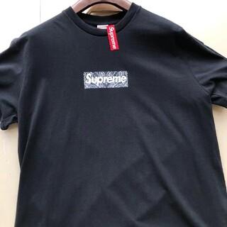 Supreme - 10000円2枚シュプリームSUPREMETシャツ