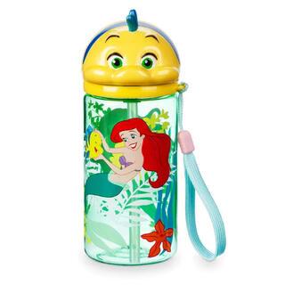 ディズニー(Disney)のアリエル フランダー 水筒(水筒)