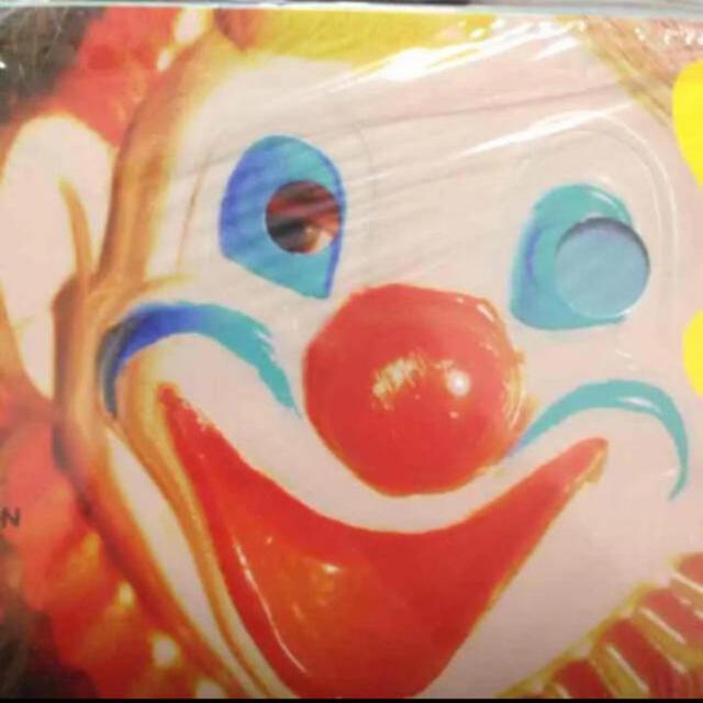SHINee(シャイニー)のSHINee Odd Aver CD+ブックレット エンタメ/ホビーのCD(K-POP/アジア)の商品写真
