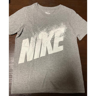 NIKE - 男の子 ナイキ NIKE Tシャツ