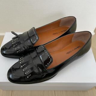 オデットエオディール(Odette e Odile)のオデットエオディール(ローファー/革靴)