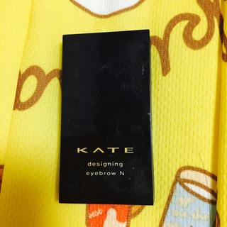 ケイト(KATE)のmim様 専用(パウダーアイブロウ)