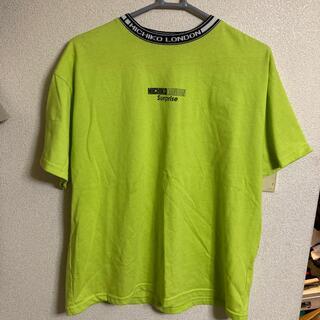 ミチコロンドン(MICHIKO LONDON)のMICHIKO LONDON Suprise Tシャツ(Tシャツ(半袖/袖なし))